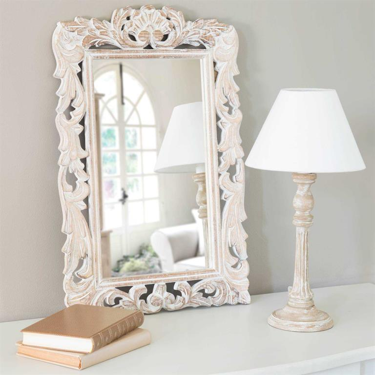 Miroir Pommeraye