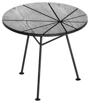 Table basse Bam Bam Ø 50 cm - OK Design pour Sentou