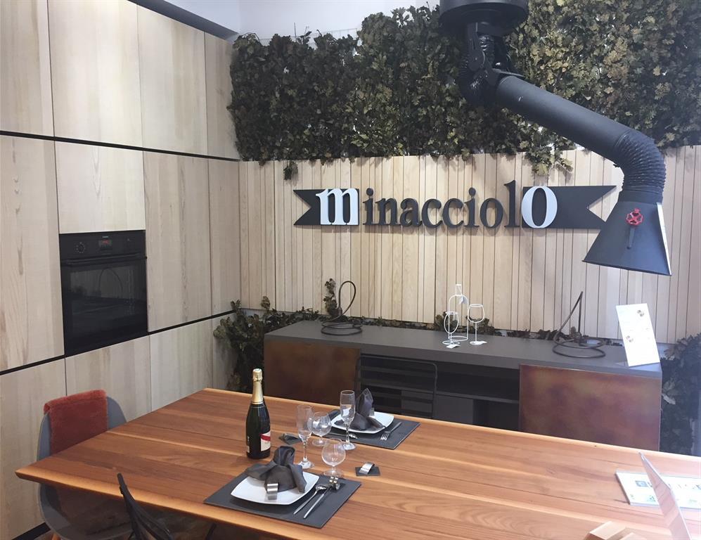 3 colonnes cuisines Minacciolo