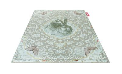 Tapis Non Flying Carpet / Roger - 180 x 140 cm