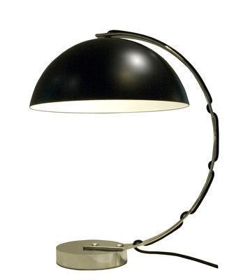 Lampe de table London / H 45 cm - Original BTC noir