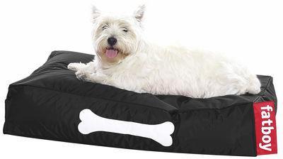 Pouf Doggielounge pour chien - Small - Fatboy 60 x 80 cm
