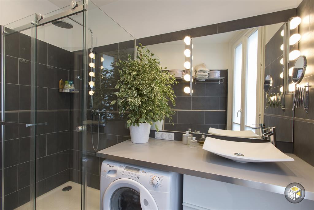 Image Salle de bain