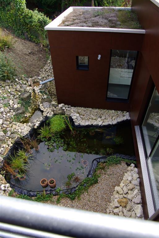 Image Le bassin Marc Lafagne architecte dplg
