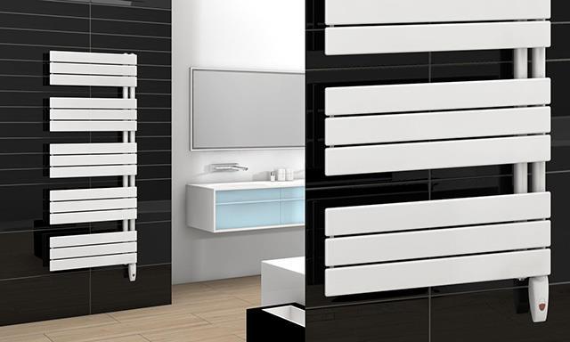 arborescence de finimetal espace aubade ref domozoom. Black Bedroom Furniture Sets. Home Design Ideas