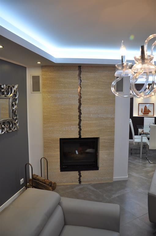 chemin e en pierre du gard wilfrid deydier architecture. Black Bedroom Furniture Sets. Home Design Ideas