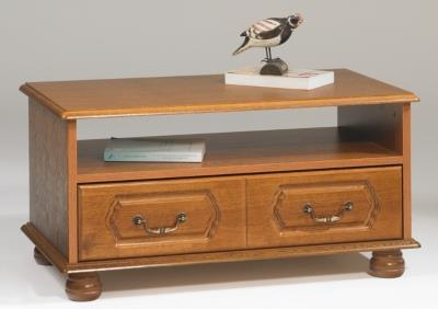 Table basse ch ne cluzel camif ref a10012014 domozoom - Table basse camif ...