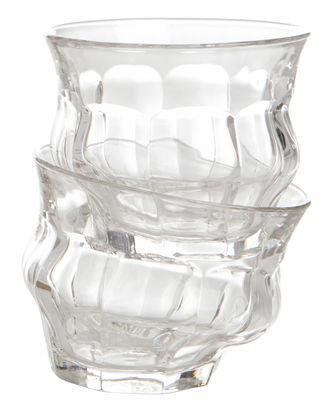 99native Brosse /à carreaux en verre /à effet sp/écial,Convient pour le verre automobile//mur de salle de bain//carrelage//miroir,nettoyeur de vitres le nettoyage de douche Orange