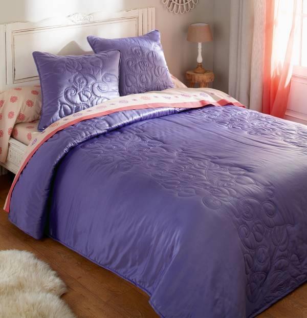 chambre coucher textiles pour la chambre coucher. Black Bedroom Furniture Sets. Home Design Ideas