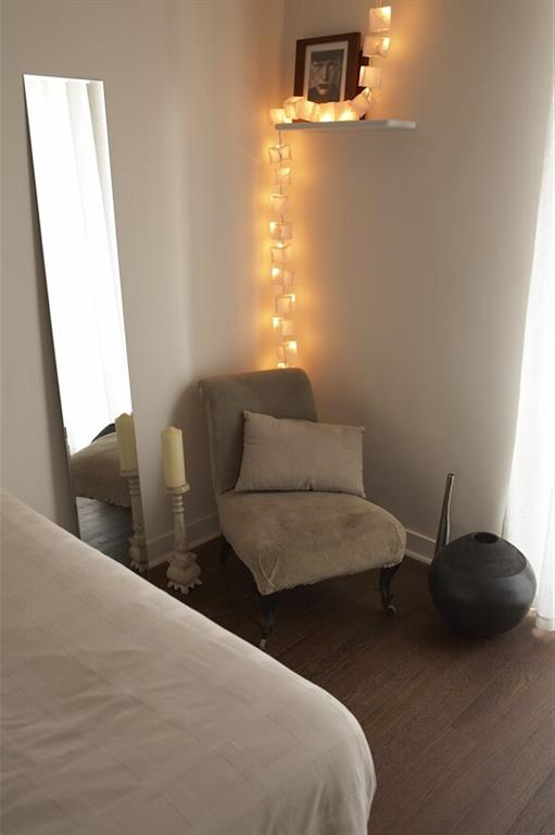 coin d tente dans la chambre les murs ont des oreilles. Black Bedroom Furniture Sets. Home Design Ideas