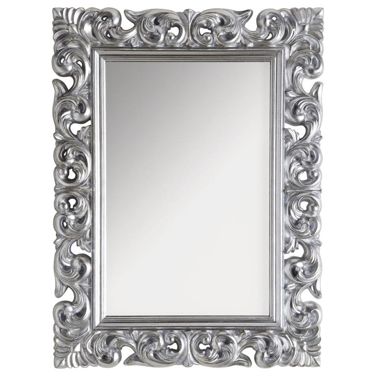 maisons du monde miroirs perfect miroir teint gris u uac u maisons du monde with maisons du. Black Bedroom Furniture Sets. Home Design Ideas
