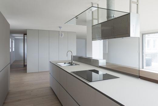 Choisir hotte cuisine id 233 best free home design for Hotte de cuisine design