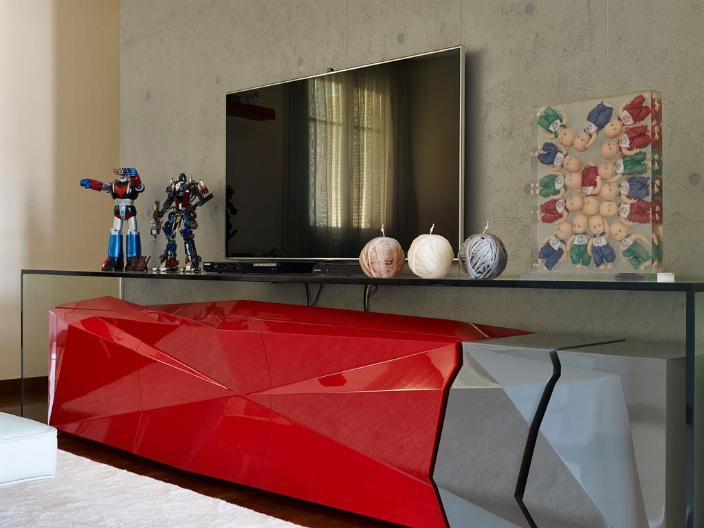 Meuble Tv Rouge Laque - Meuble Tv Rouge Laqu Vick Vanlian Photo N 01 Domozoom[mjhdah]https://i2.wp.com/nettm.info/wp-content/uploads/2018/01/chambre-meuble-tele-rouge-laque-meuble-tv-laque-rouge-fly-meuble-for-meuble-tele-fly.jpg?fit=2774%2C2081