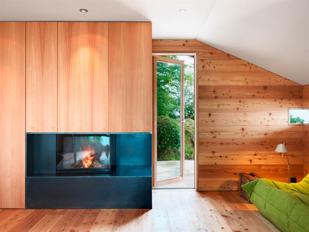 comment choisir sa cheminée d'intérieur