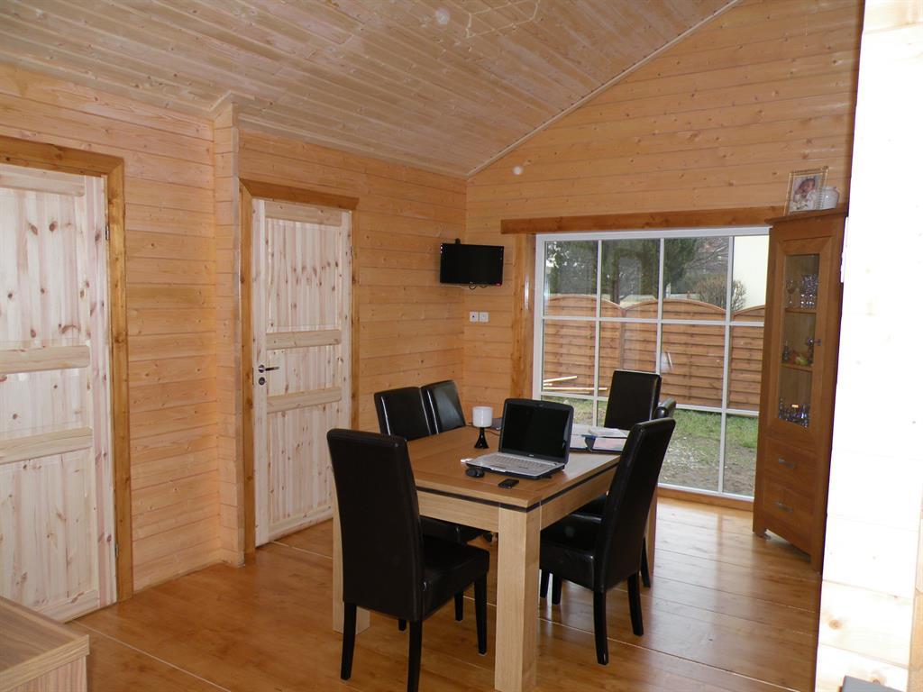 Mobilier Pour Chalet Montagne salons chalets idée déco et aménagement salons chalets