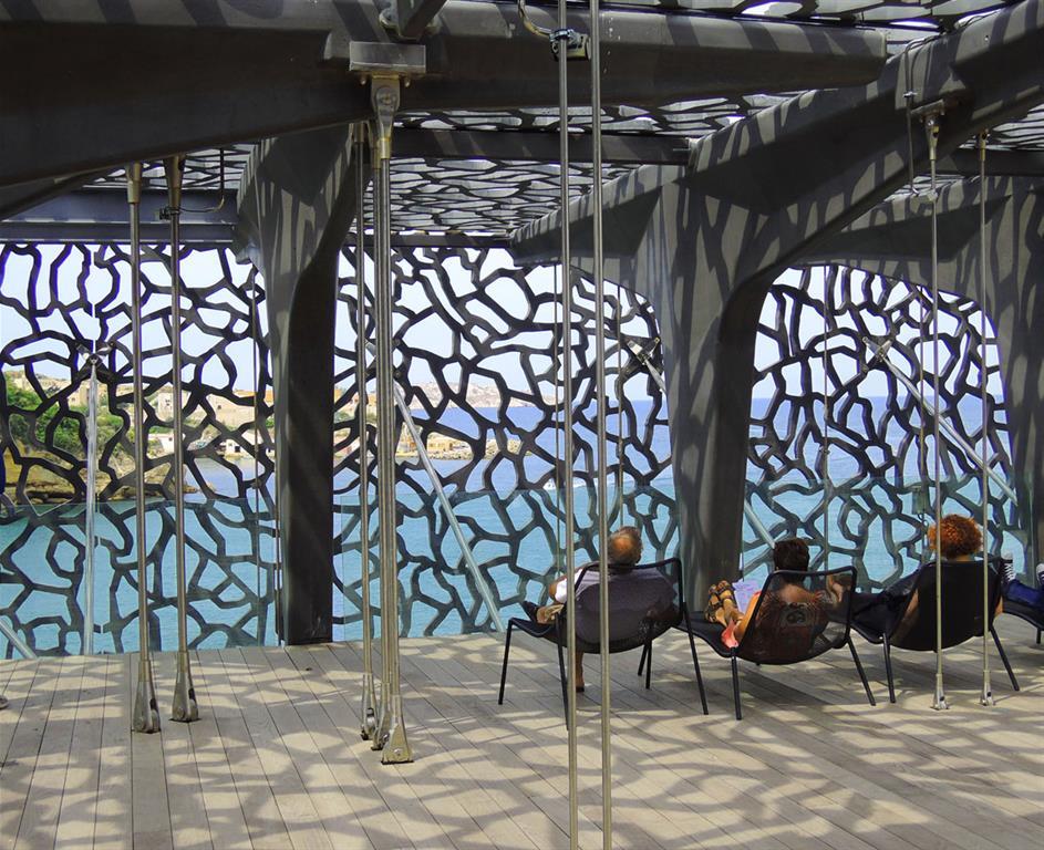 Idées d\'aménagement, de couleurs, de déco inspirées du Maroc !