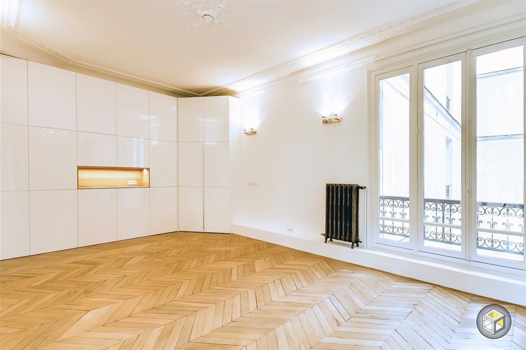 pi ce vivre r novateurs photo n 44 domozoom. Black Bedroom Furniture Sets. Home Design Ideas