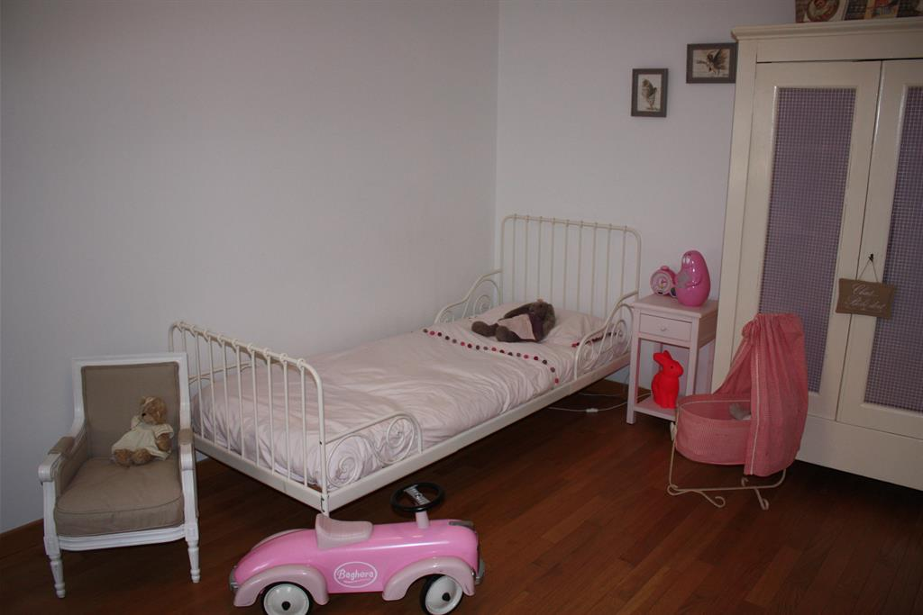 Chambre enfant vintage ATELIER REVELATION photo n°19