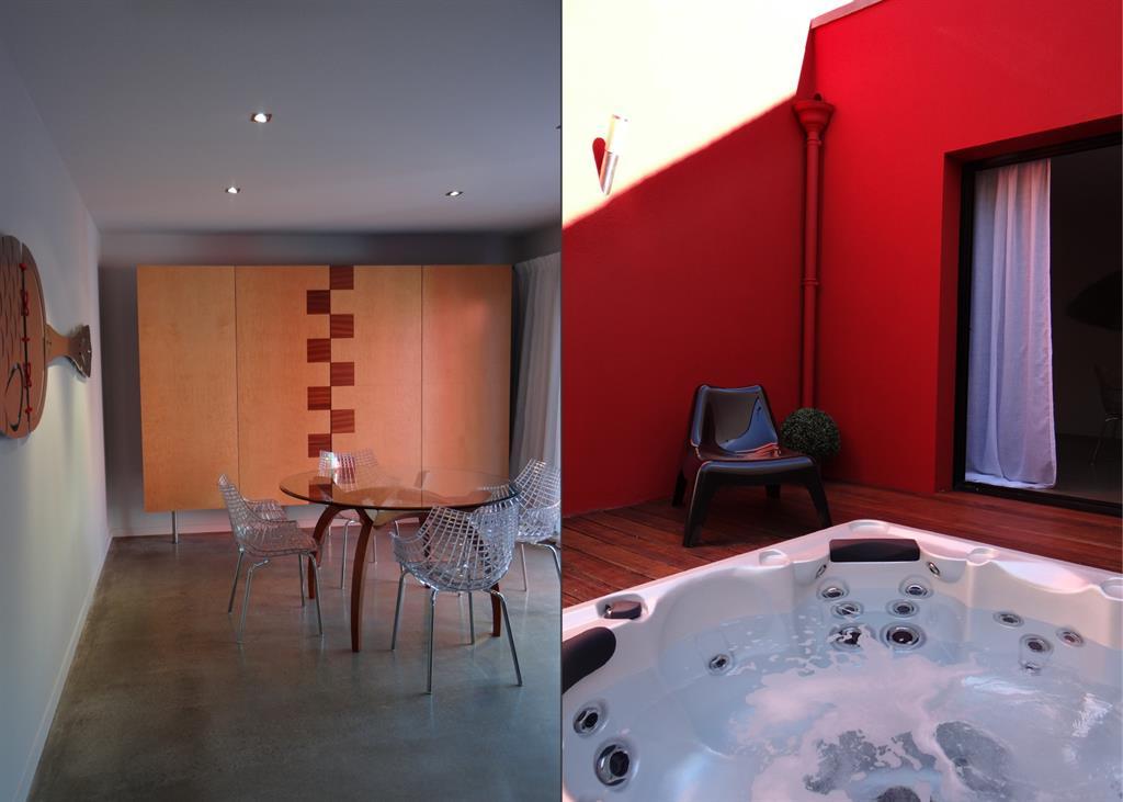 salons d 39 int rieur et d 39 ext rieur un amour de maison. Black Bedroom Furniture Sets. Home Design Ideas