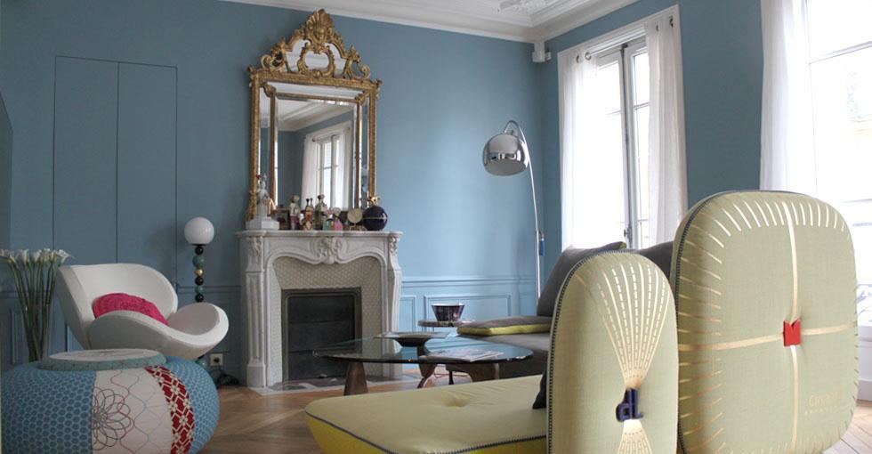 meuble evier 140 cm avec lave vaisselle encastrable. Black Bedroom Furniture Sets. Home Design Ideas