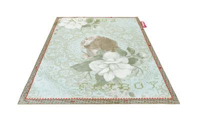 Tapis Non Flying Carpet / No dogs allowed - 180 x 140