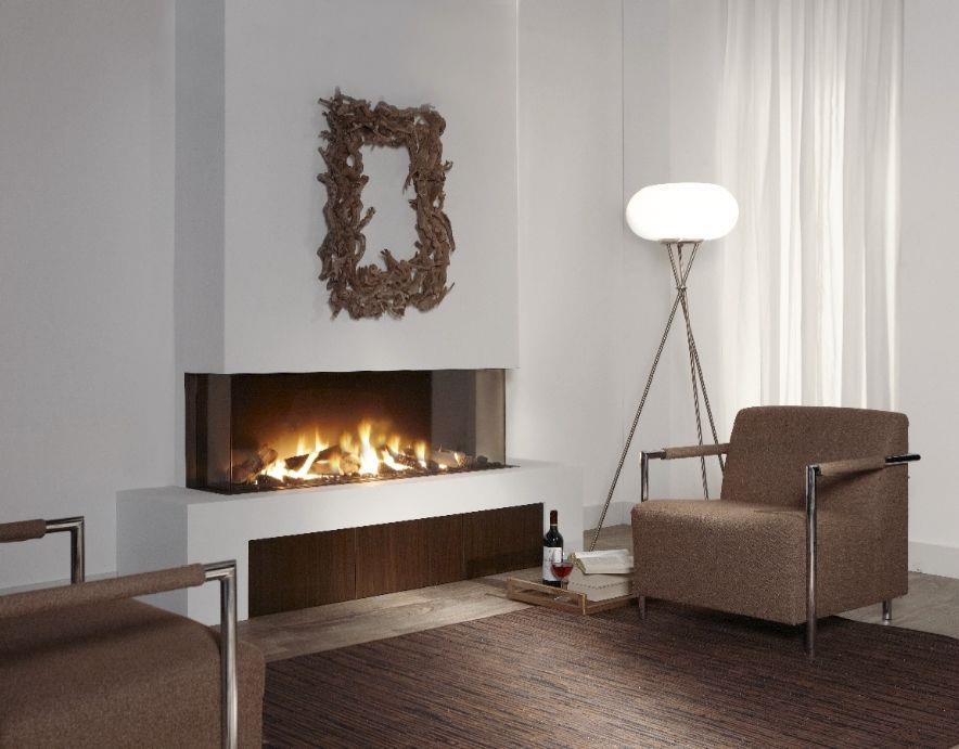 chemin e gaz. Black Bedroom Furniture Sets. Home Design Ideas