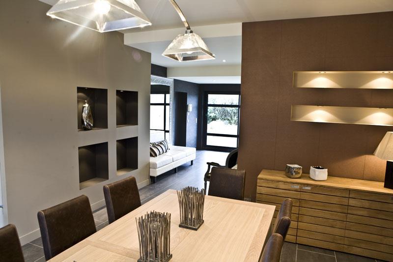 ... salle-a-manger-design-et-contemporaine-salle-a-manger-contemporaine