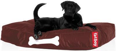 Pouf Doggielounge Large pour chien - Fatboy Larg 80 x L 120