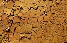 Terre d'argile