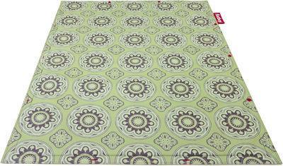 Tapis d´extérieur Flying Carpet Outdoor / 180 x 140 cm - Fatboy