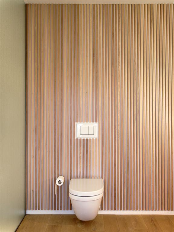 Image Aménagement d'une salle de douche desiron lizen
