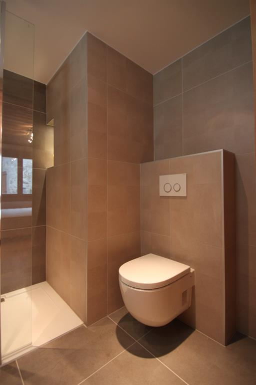 Image Salle de bain Sur Mesure