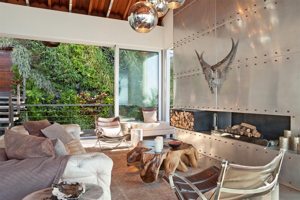 mobilier quipements am nagements dans quel sens les styles d co vont ils voluer en 2016. Black Bedroom Furniture Sets. Home Design Ideas