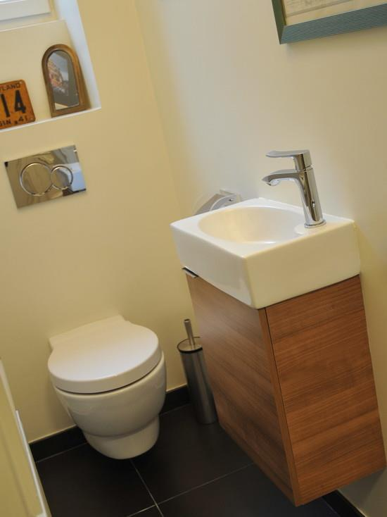 Toilettes moderne avec vous design photo n 53 domozoom for Photo toilette moderne