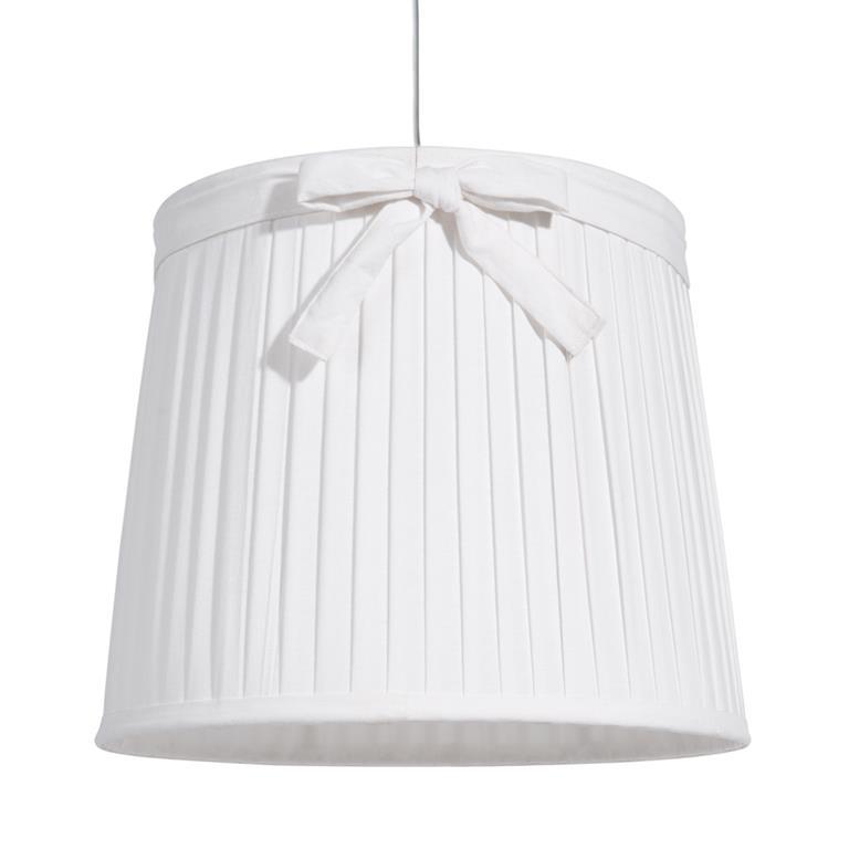 eclairage suspension. Black Bedroom Furniture Sets. Home Design Ideas