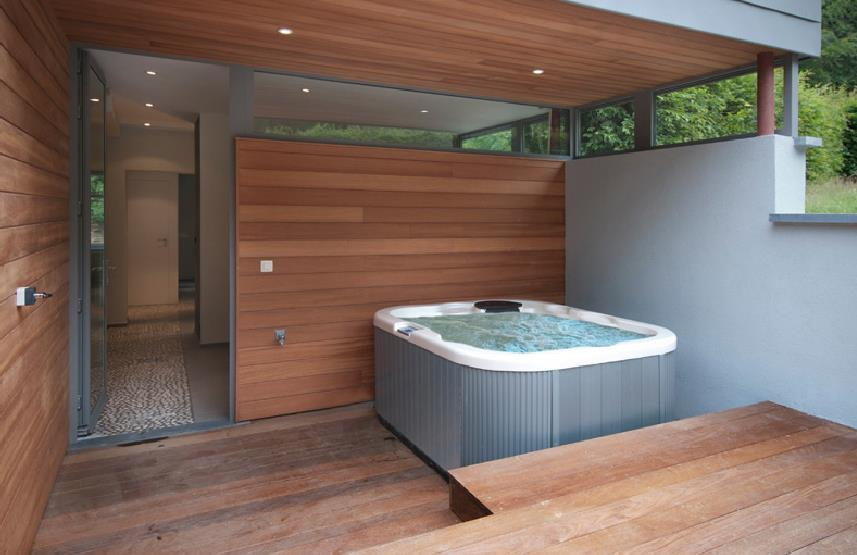 spa et jacuzzi dans la nature aai intra muros sprl. Black Bedroom Furniture Sets. Home Design Ideas