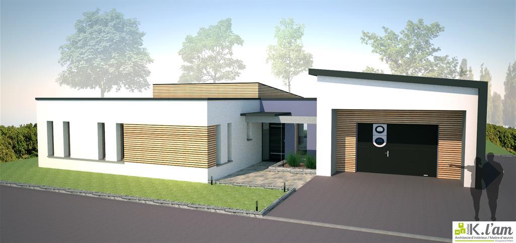 Notre agence se situe à Chavagnes en paillers - 85250