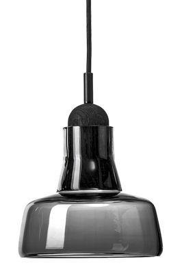 Suspension Shadows LED / Ø 19 cm x H 20 cm