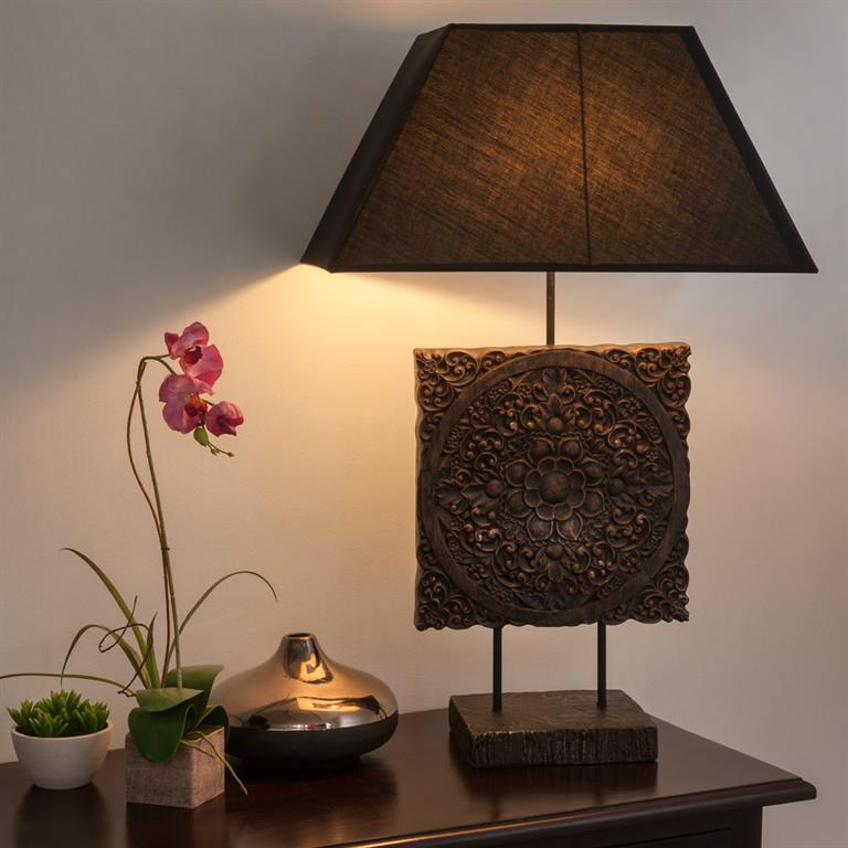 Lampe Surabaya