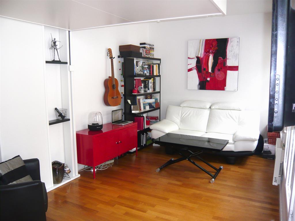100 lits escamotables et lits mezzanines les 25 meilleures id es de la - Espace loggia occasion ...