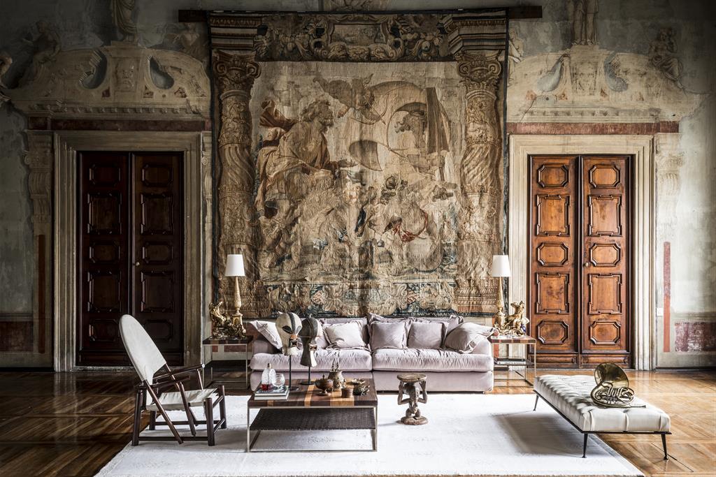 Image Mobilier Italien cmc-concept