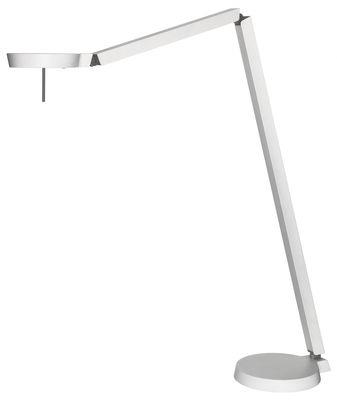 Lampadaire Claesson Koivisto Rune w081f LED / H 96 cm - Wästberg