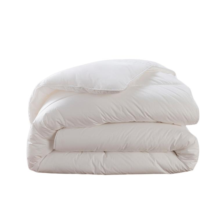 Couette Cocooning Chaude 220x240 cm