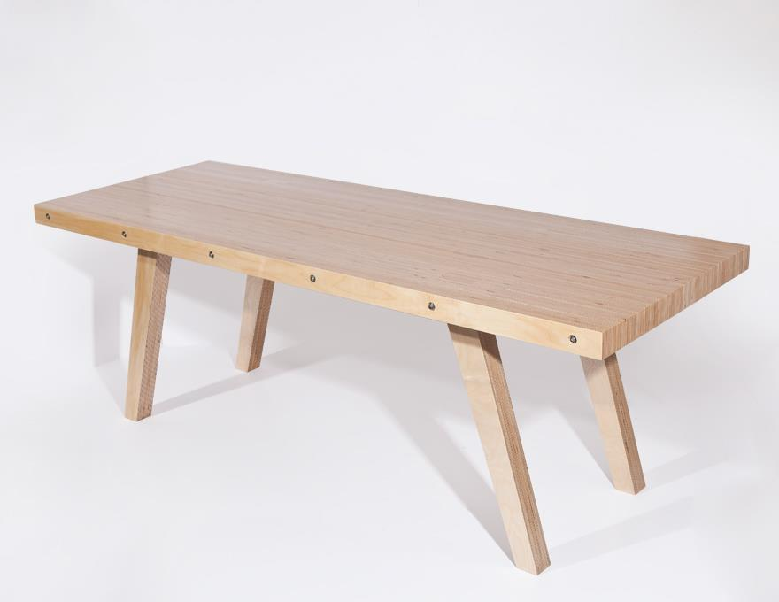 Table L63