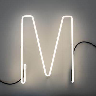 Eclairage applique - Applique neon design ...