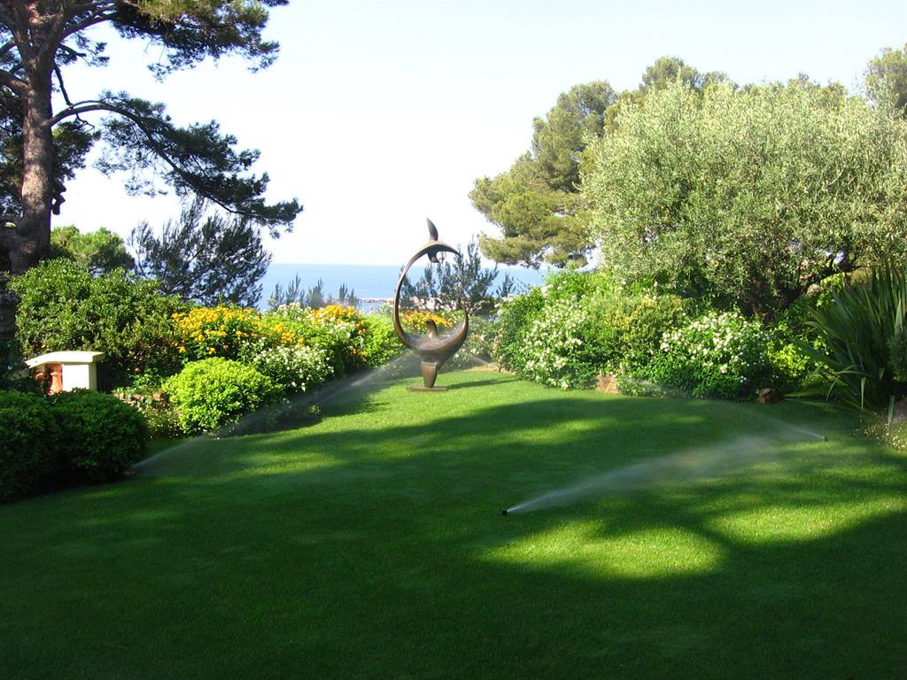 Image Un jardin d'eaux et de rêves L'Art du Jardin