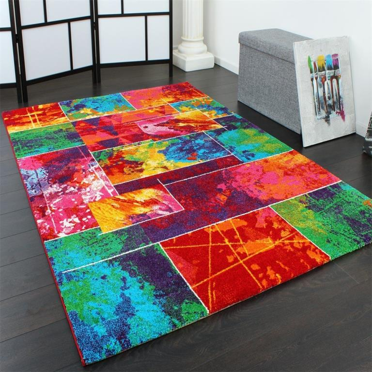 tapis color beno t peyrat photo n 19 domozoom