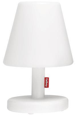 Lampe Edison the Medium / H 51 cm - LED - Fatboy