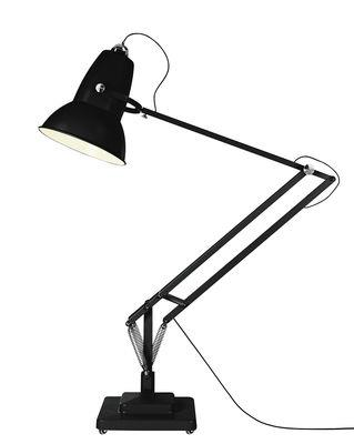 Lampadaire Original 1227 Giant Outdoor / H 270 cm - Anglepoise