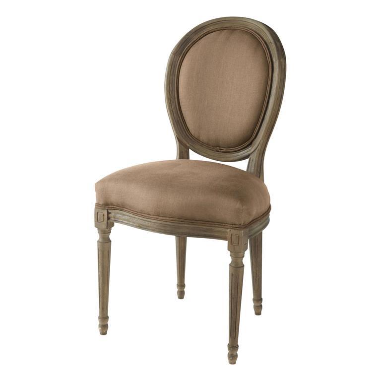salon chaise et pouf. Black Bedroom Furniture Sets. Home Design Ideas